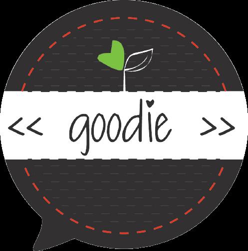 officiele_Goodie-GroenWit-tr2